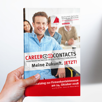 careercontacts